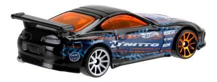 Машинка Hot Wheels Toyota Supra 5785 DHX55