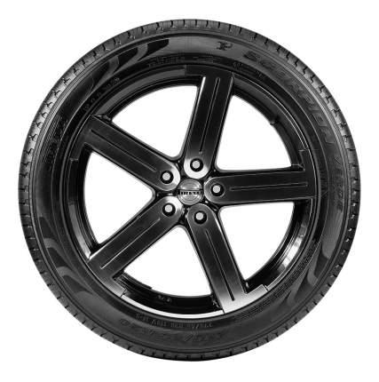 Шины Pirelli Scorpion Verde All-Season 285/60R18 120V (2320600)