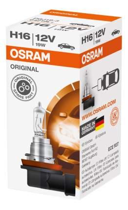 Лампа галогенная автомобильная OSRAM 64219L