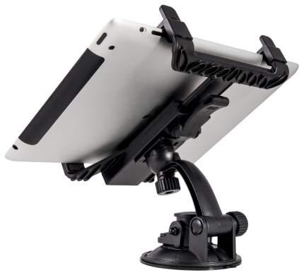Автомобильный держатель Defender Car holder 202 145-225 mm 29202
