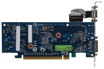 Видеокарта GIGABYTE nVidia GeForce 210 (GV-N210SL-1G)