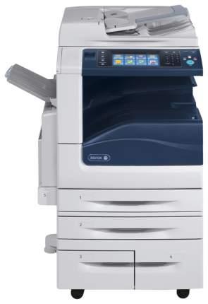 Лазерное МФУ (цветное) Xerox 7830