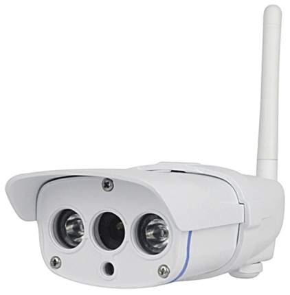 IP-камера VStarcam C7816WIP