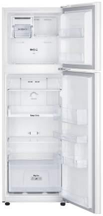 Холодильник Samsung RT-25HAR4DWW White