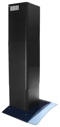 Вытяжка купольная CATA C 600 Black