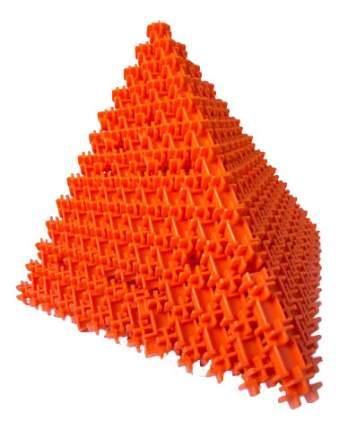 Конструктор пластиковый Fanclastic F1003 Набор Геометрика, Количество Деталей 470 Шт,