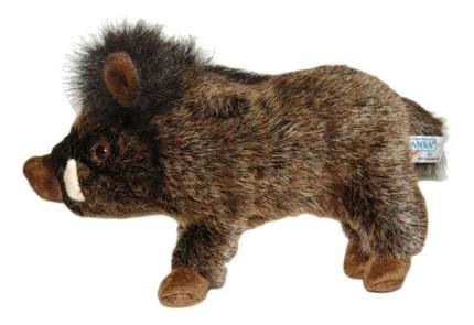 Мягкая игрушка Hansa Кабан 29 см