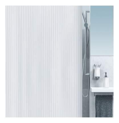 Штора для ванной Spirella Twill 1005845