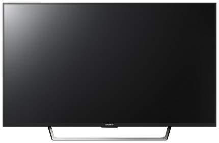 LED Телевизор Full HD Sony KDL-43WE755