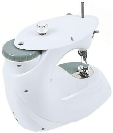 Швейная машина VLK Napoli 2200 Белая