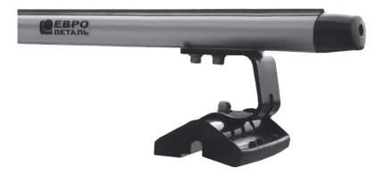 Установочный комплект для автобагажника Евродеталь ED2-006F