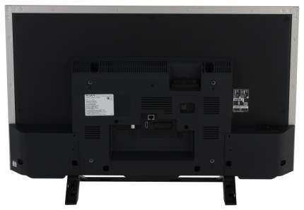 LED Телевизор Full HD Sony KDL-43WD752