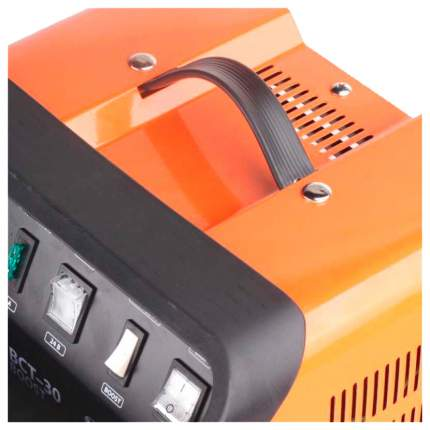 Зарядное устройство для АКБ Patriot BCT-30 Boost 650301530