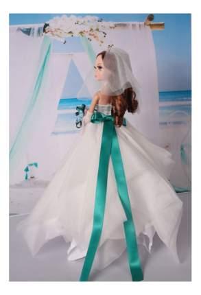 Кукла Sonya Rose Платье Глория 27 см