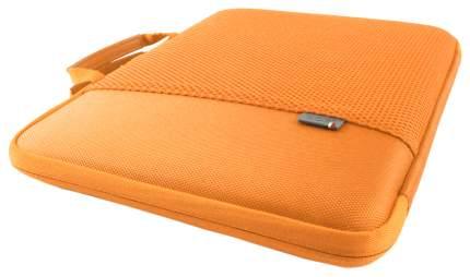 "Сумка для ноутбука 15"" Cozistyle Aria Smart Sleeve Inca Gold"