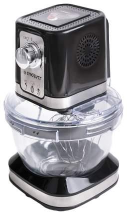 Кухонная машина Endever Sigma 27