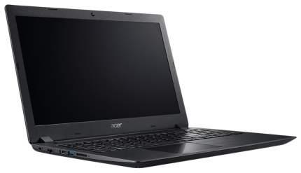 Ноутбук Acer Aspire A315-21-43LB (NX.GNVER.010)