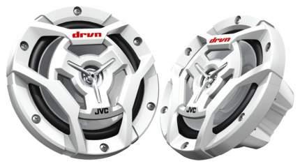 Широкополосный динамик JVC CS CS-DR6201MW
