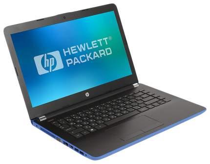 Ноутбук HP 14-bs010ur 1ZJ55EA