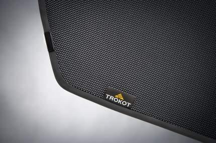 Автомобильные экраны Трокот для, Mitsubishi Pajero Pinin TR0797-03