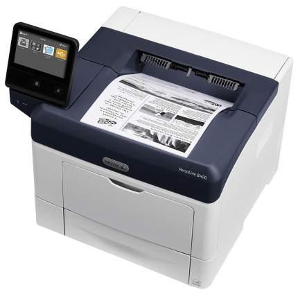 Лазерный принтер Xerox B400VDN