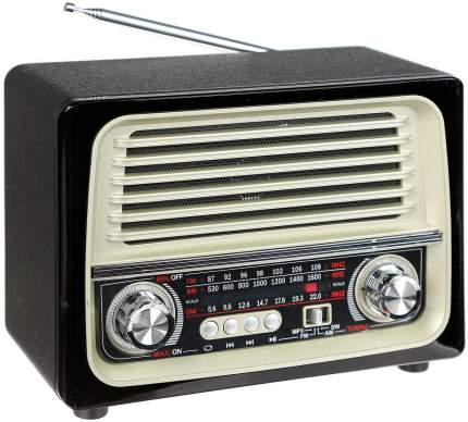 Радио MAX MR-370