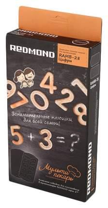 Сменная панель для мультипекаря Redmond RAMB-28