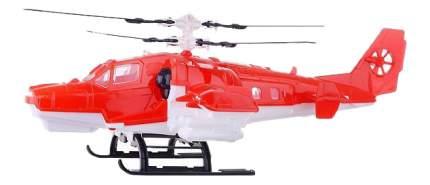 Нордпласт Пожарный Вертолет Нордпласт Р71415