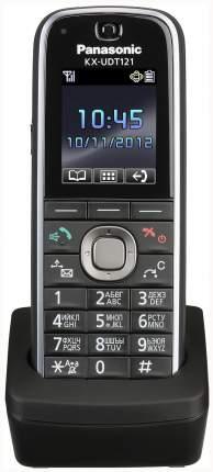 IP-телефон Panasonic KX-UDT121RU