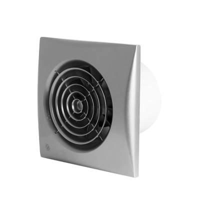 Вентилятор настенный Soler&Palau Silent-200 CZ 03-0103-109