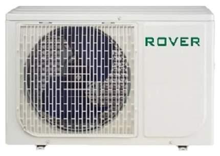 Кассетная сплит-система Rover Fort RU0NC48BD-RU0NU48AD