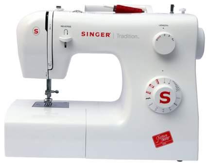Швейная машина Singer Tradition 2250 White