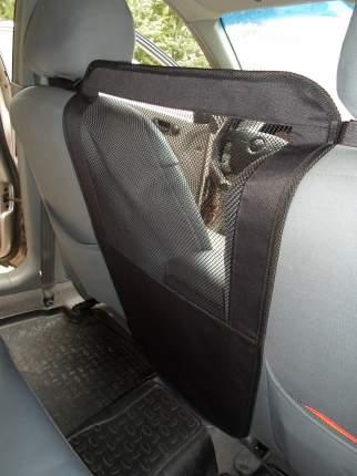 Сетка для перевозки животных в автомобиля AvtoPoryadok S17307Bl