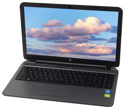 Ноутбук HP Pavilion 15-p213ur L2V56EA