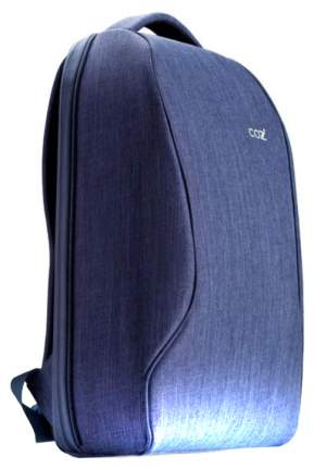 Рюкзак-слинг Thule TCSP-313 Black