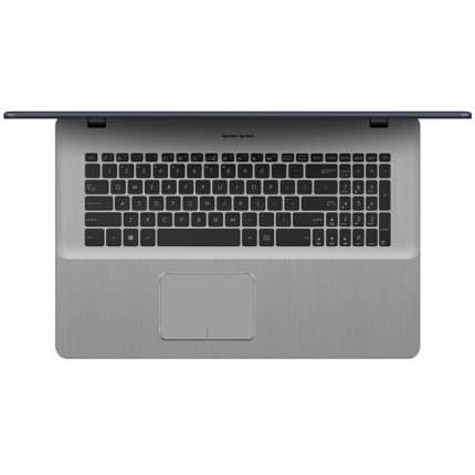 Ноутбук ASUS N705UN-GC144T