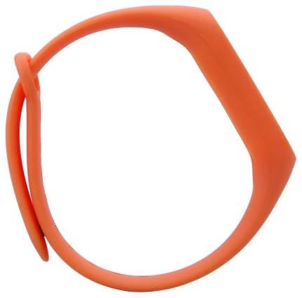 Ремешок для смарт-браслета Xiaomi для Xiaomi mi band 2 Orange