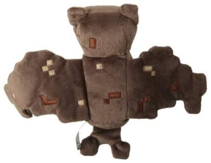 Мягкая игрушка Jazwares из плюша Летучая мышь Minecraft 18 см