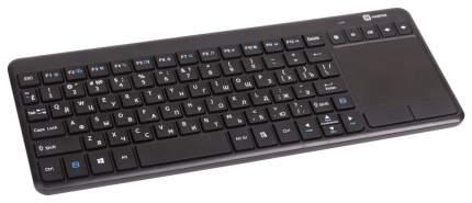 Клавиатура Harper KBT-101