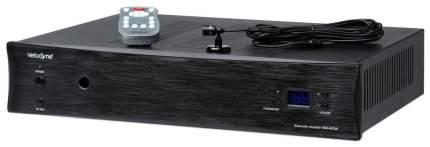 Усилитель мощности Velodyne SC-602 Black