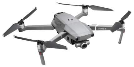 Квадрокоптер DJI Mavic 2 Zoom Grey