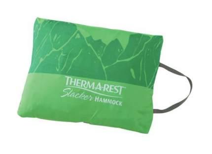 Гамак Therm-a-Rest Slacker Double Зеленый