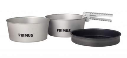 Набор туристической посуды Primus Essential Pot Set 2,3 л