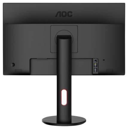Монитор AOC G2590PX