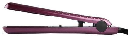 Выпрямитель волос Relice HS-101 Violet