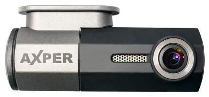 Видеорегистратор AXPER 1500441