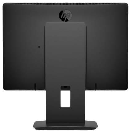 Моноблок HP ProOne 400 G3 2RT98ES