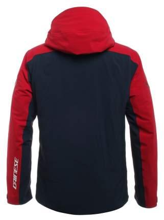 Куртка Dainese HP1 M3, black iris/chili pepper, L INT