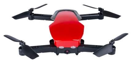 Радиоуправляемый квадрокоптер SkyMoto SK-24