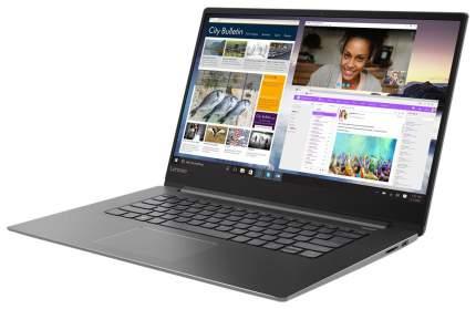 Ноутбук Lenovo Ideapad 500 530S-15IKB 81EV00D0RU